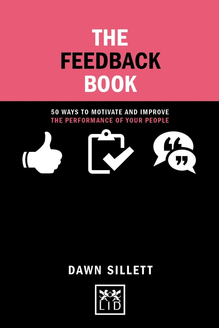 feedback-book-dawn-sillett